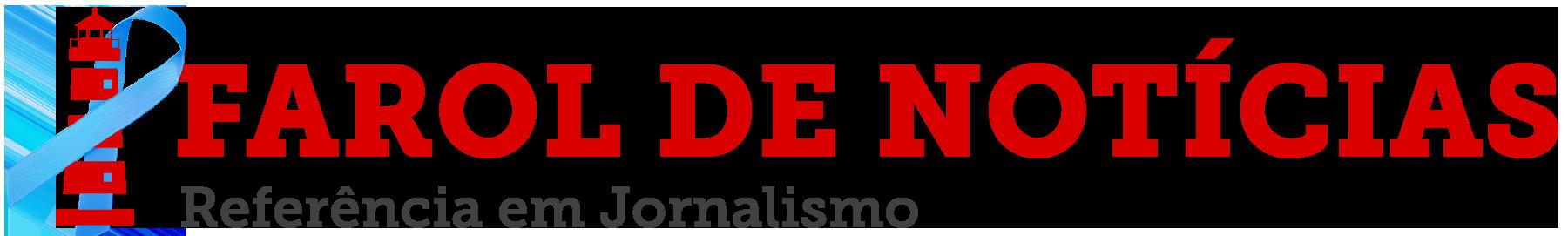 Farol de Notícias - Referência em Jornalismo de Serra Talhada e Região
