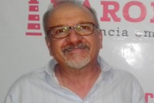 Eugênio Marinho