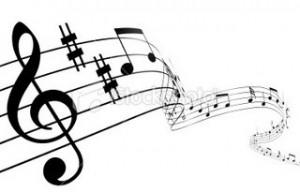 nota_musical[1]