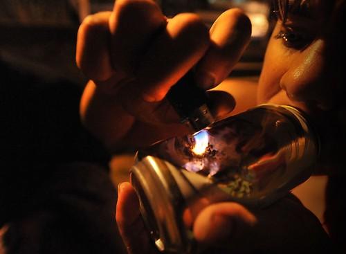 menor-fumando-crack-brasilia-df
