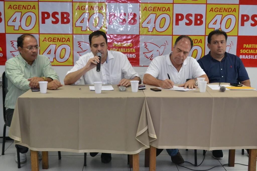 Paulo Câmara 2 (2)