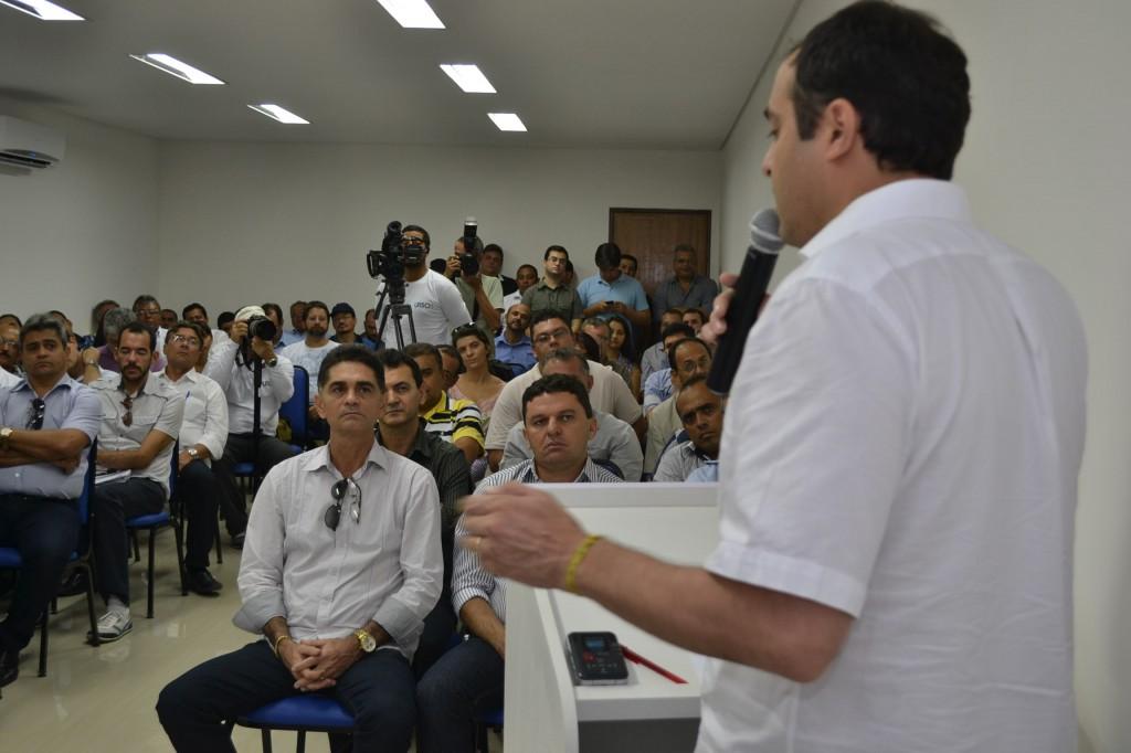 Paulo Câmara 2 (25)