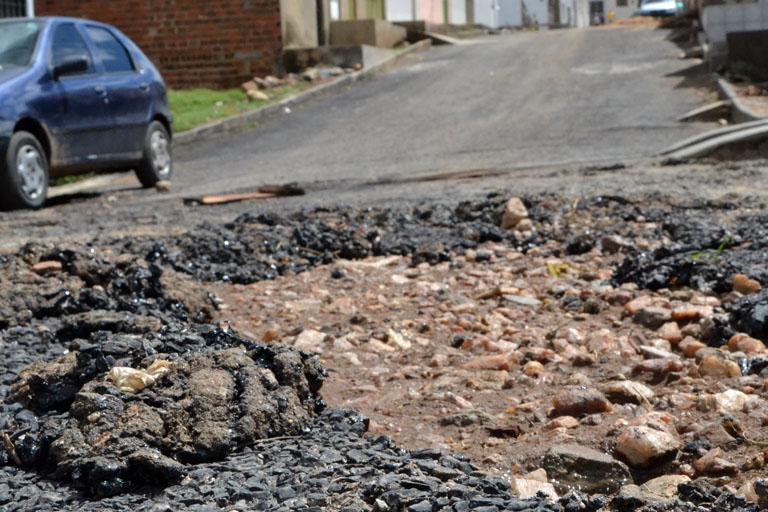 asfalto 4