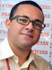 Giovanni Filho