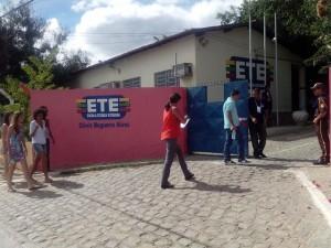 escola-tecnica-estadual-clovis
