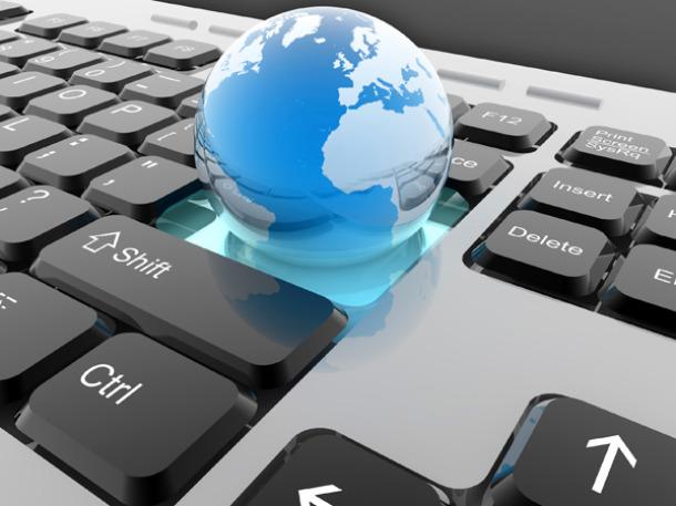 mundo-internet