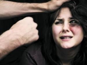 violencia-contra-mulher-02