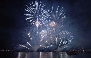 fogos-de-artificio-como-funcionam-sidney