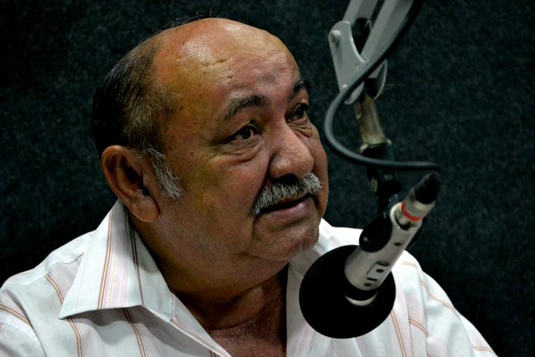 Geni Pereira