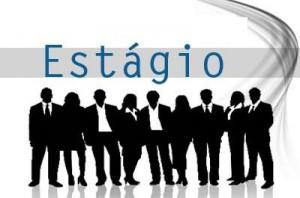 estagio01-300x198