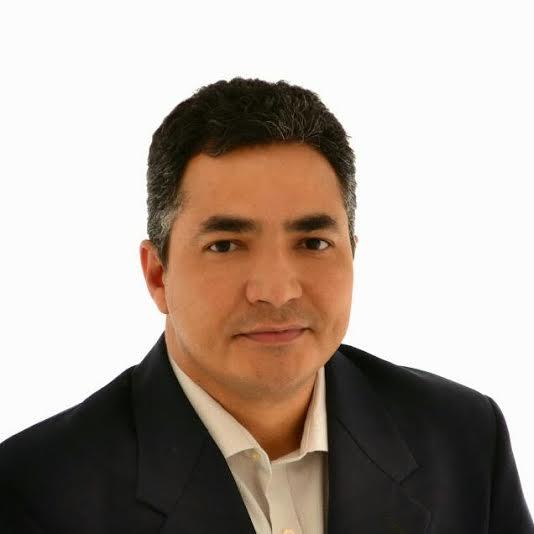 Dantas diz que se 'divorciou' de Luciano e que Serra tem saudade de um prefeito popular – Farol de Notícias – Referência em Jornalismo de Serra Talhada e Região