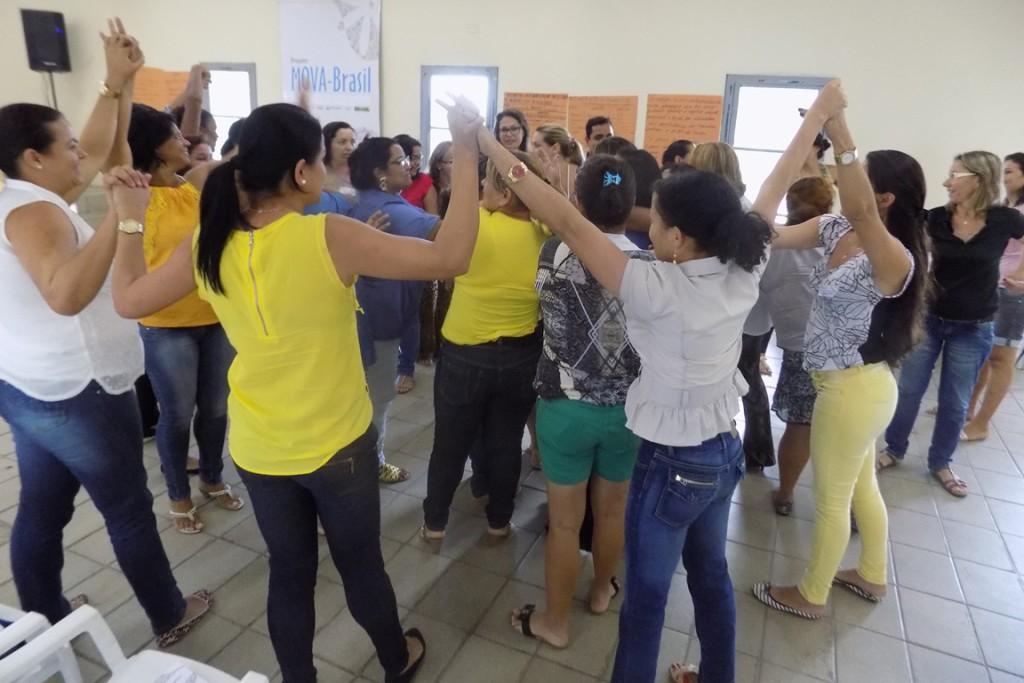 Dinâmica-de-integração-dos-participantes
