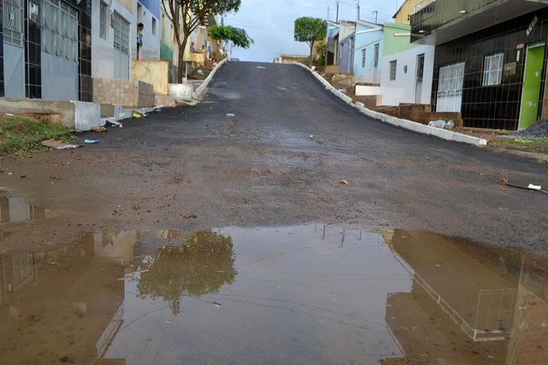 asfalto 3