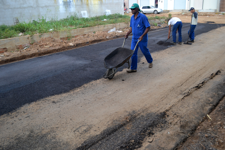 asfalto ipsep 2
