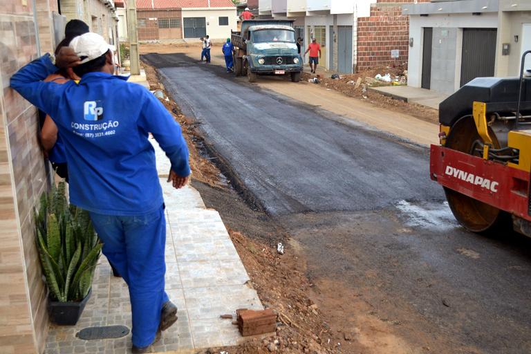asfalto ipsep