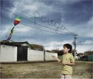 pipa-eletricidade1