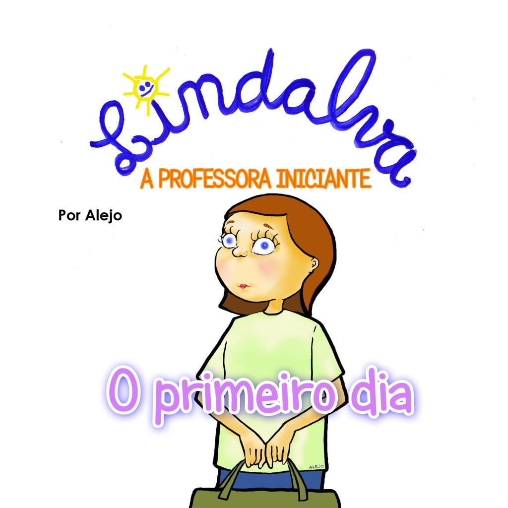 Lindalva-01-portada