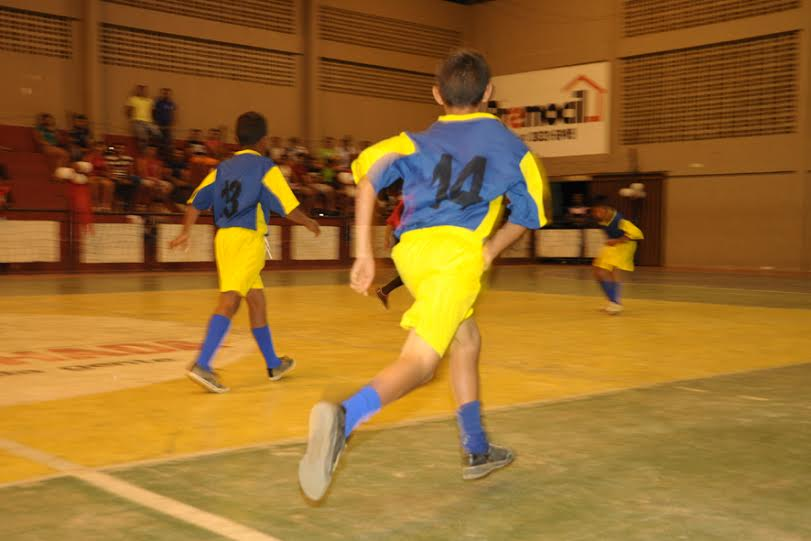 esporte 2