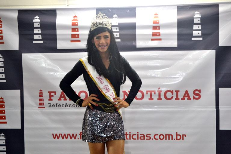 miss 12