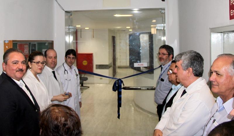 Inauguração_Quimioterapia_HSE_FOTO_André_Valença