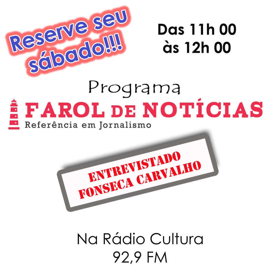 imagem-programa-5-Fonseca