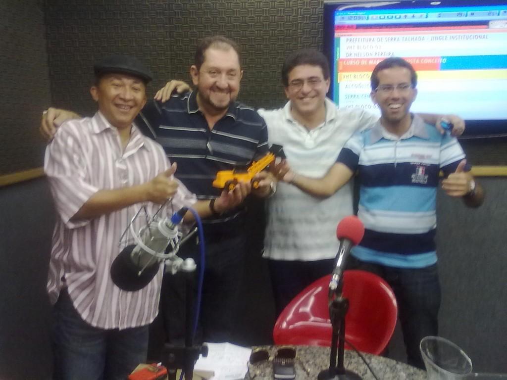 CARLÃO-2-1024x768