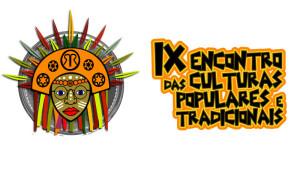 Logo Culturas-populares-300x172