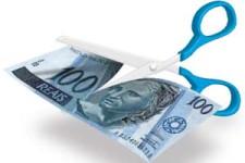 tesoura dinheiro_50