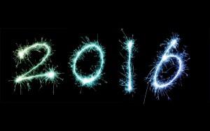 Feliz-Ano-Nuevo-2016-Imagenes