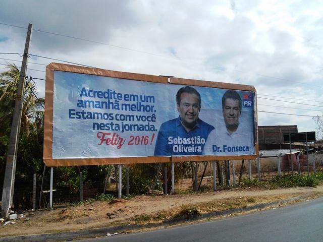 Fonseca e Sebastiao