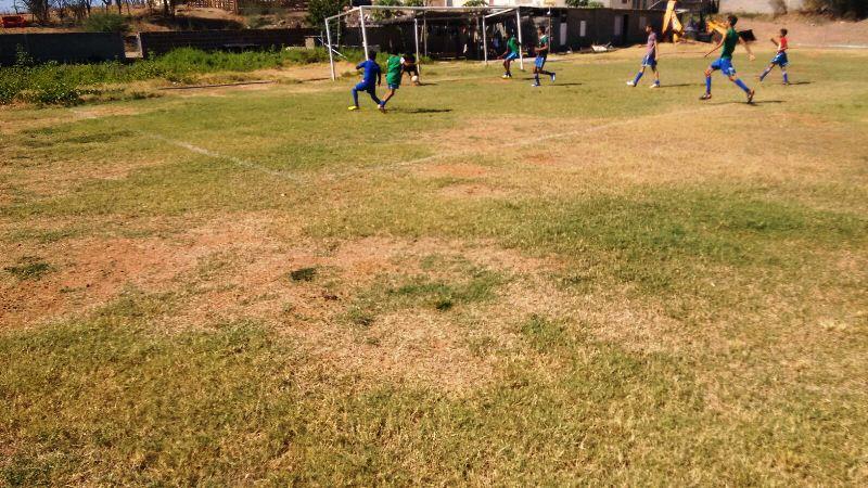FutebolCalumbi4