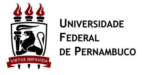 UFPE-divulga-seleção-com-63-vagas-para-docentes-480x254