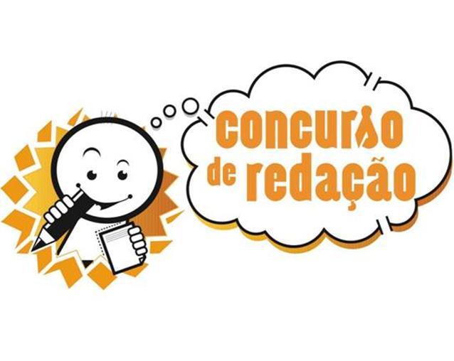 concurso_de_redacao