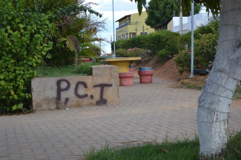 pci 5