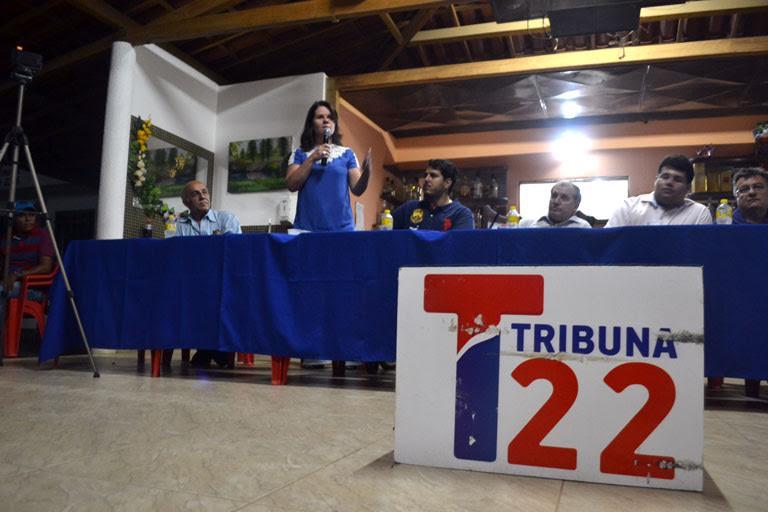 tribuna 10