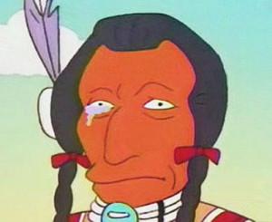 índio_chorando
