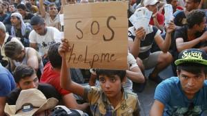 150903023607_sp_refugiado_624x351_reuters_nocredit