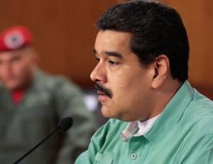 4jan2015---o-presidente-da-venezuela-nicolas-maduro-faz-pronunciamento-transmitido-pela-tv-em-caracas-1451993757621_615x300