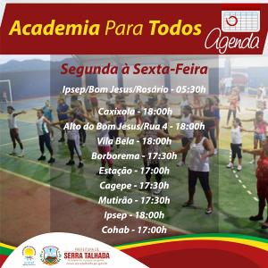 agenda-academias-300x300