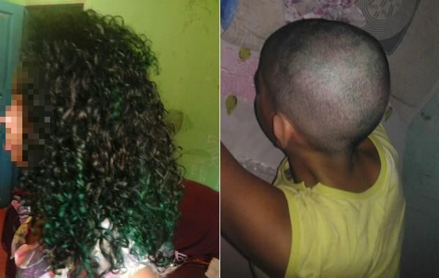 cabelo3-4104448