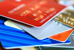 cartões de crédito ok