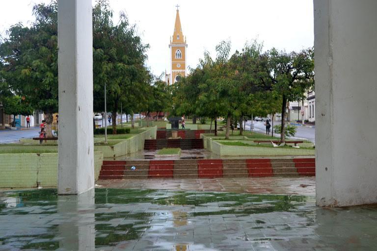 chuva 3
