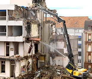 demolicao-mecanica3