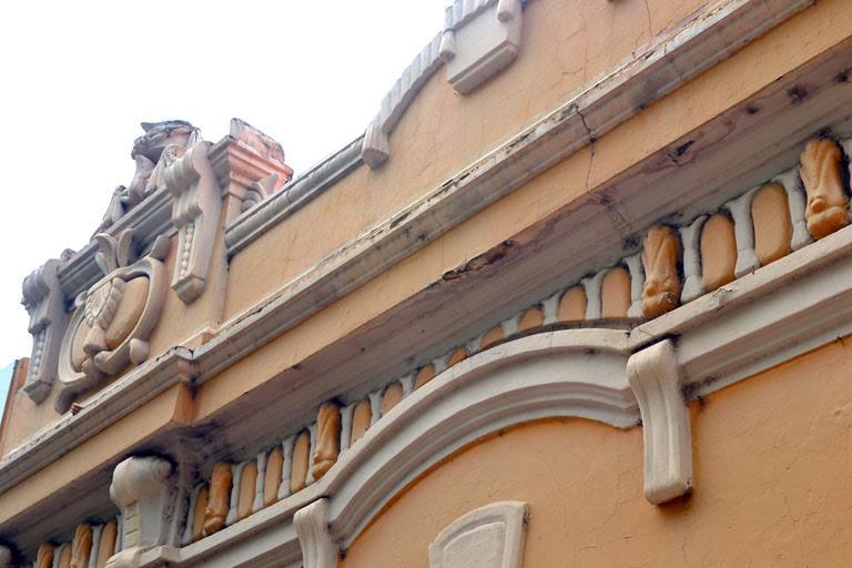 fachadas 2