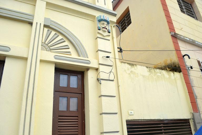fachadas 4