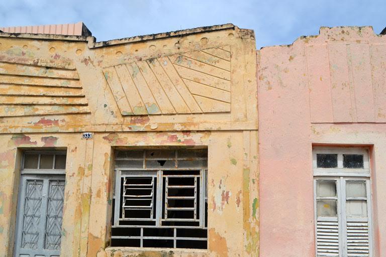 fachadas 7