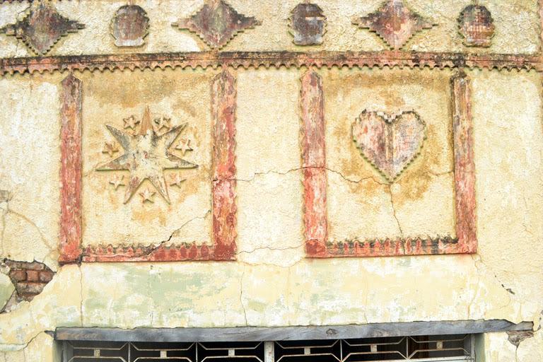 fachadas 8