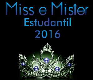 miss 2016