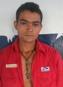 João-Carlos-de-lima-souza-335x465
