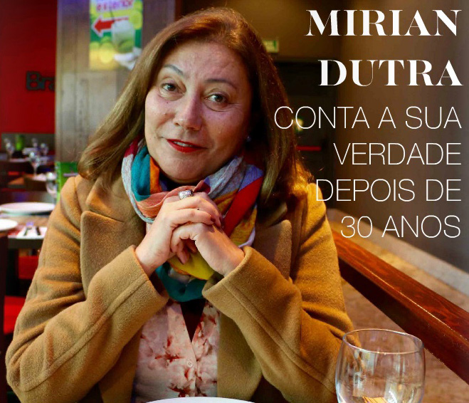 MiriamDutra2